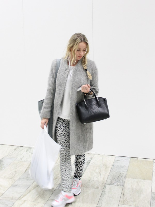 carin wester jacket