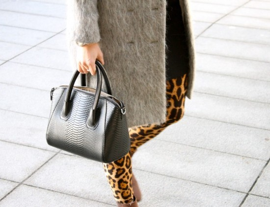Bye-bye-stockholm-carin-wester-coat-and-leopard-leggings