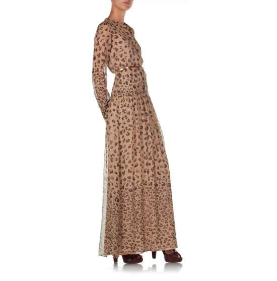 Hoss_intropia_leopard-long-dress