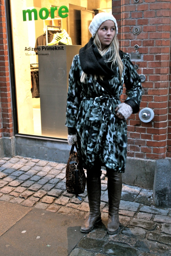 my-style-print-and-layering