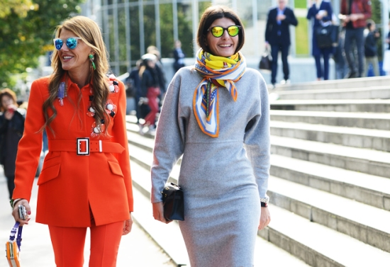 bad-ass-annadelrusso_tommy-ton-streetstyle