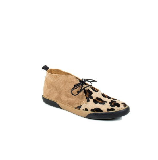 Hoss_leopard_print_shoes