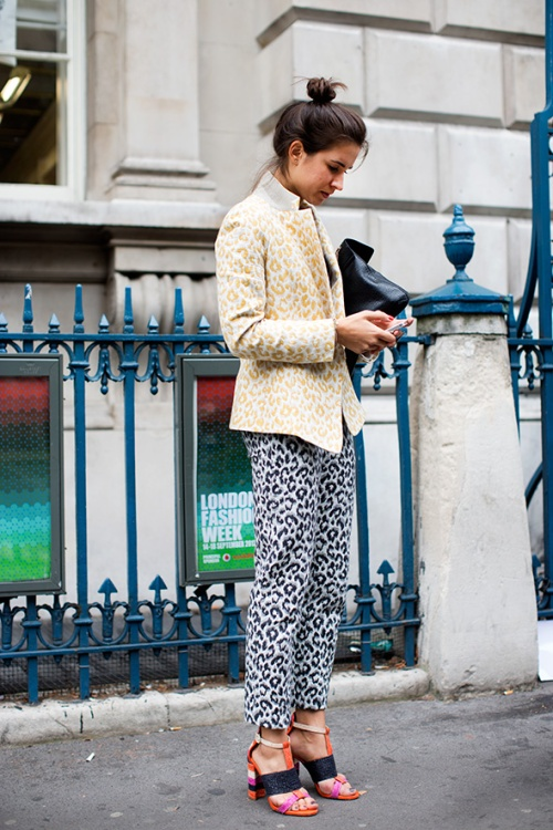 leopard-print-outfit-the-sartorialist