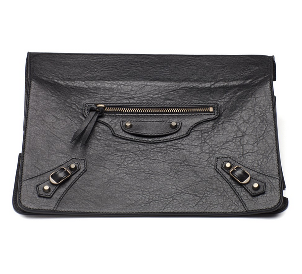 Balenciaga iPad cas - On sale at Holly Golightly.